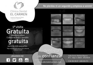 anuncio clinica el carmen-2