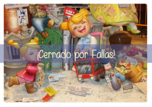 fallas-01