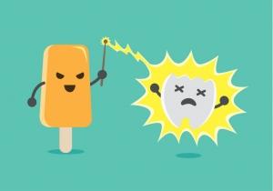 sensibilidad-dental-